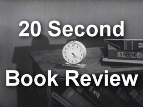 Cycle of the Werewolf - 20 Second Book Review