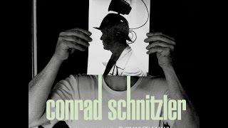 Conrad Schnitzler - Tanze im Regen