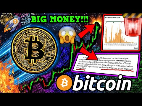 bitcoin-halving-explosion!!!-big-money-enters-crypto!!-warning:-double-top!!!