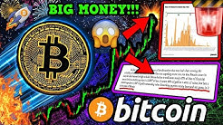 BITCOIN HALVING PUMP!! 🚀 BUY NOW? BIG MONEY COMING!!! WARNING: DOUBLE TOP!!!