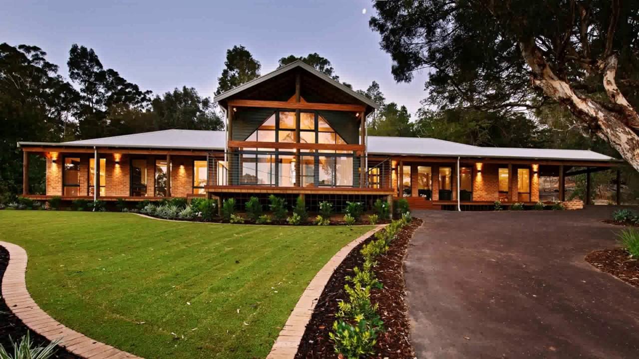 farmhouse design ideas philippines best house 2018 - Farmhouse Design Philippines