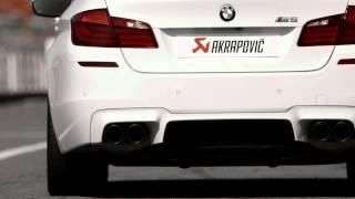 maxresdefault Audi Rs6 2014 Akrapovic Brutal Exhaust Sound