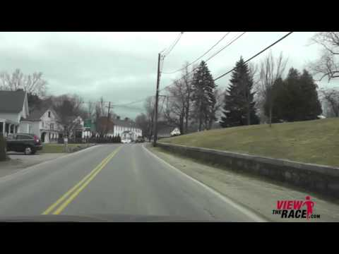 Charlie Baker Time Trial Concord Massachusetts New England Cycling.mov