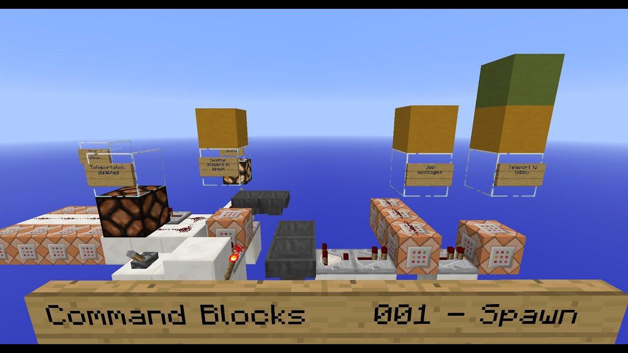 how to make teleporter blocks in toca blocks