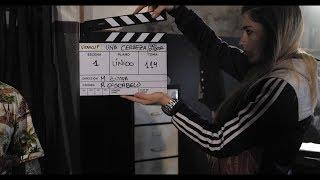 Los Olestar - Una Cerveza (Ráfaga) (videoclip oficial)