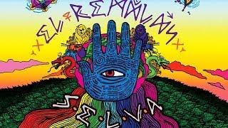 El Remolon Feat. Lido Pimienta - Vestido