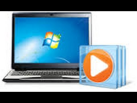 FREE Windows 8 Media Pack from YouTube · Duration:  1 minutes 32 seconds