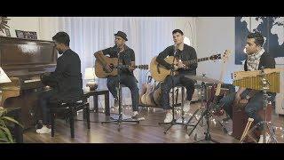 Baixar Ed Sheeran - Perfect (Acoustic Cover) by Best Kept Secret