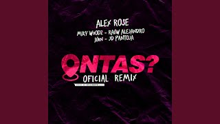 Download Ontas? (Remix) Mp3 and Videos