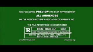 Watchmen  Ft xerxes mix remix