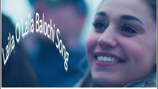 laila-o-laila-ali-zafar-remix-ft-urooj-fatima-2019-latest