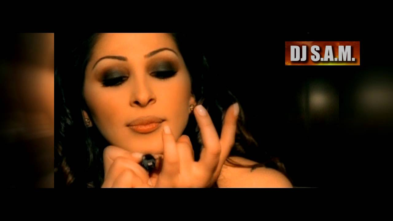 elissa 3aychalak mp3