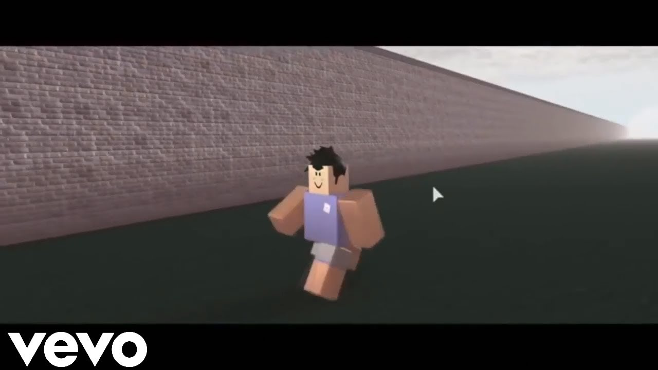 Flamingo Making My Way Downtown With Julio Official Roblox Music Video Albertsstuff Flamingo Making My Way Downtown With Julio And Pablito Official Music Video Youtube