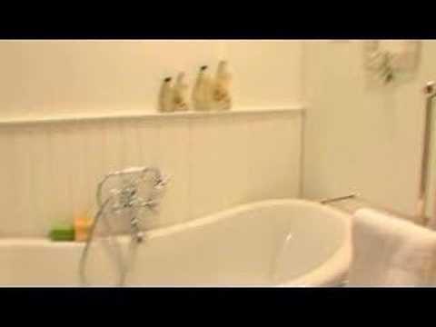 salon marie claire id es 2007 youtube. Black Bedroom Furniture Sets. Home Design Ideas
