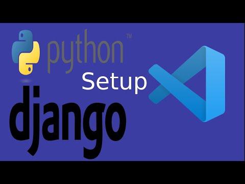 Python 3.9.* and