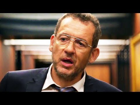 MURDER MYSTERY Bande Annonce VF (Dany Boon, 2019) Comédie Netflix