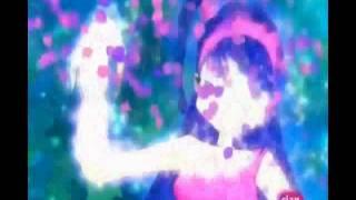 Winx Club - Sophix, Lovix (Cascada Remix)