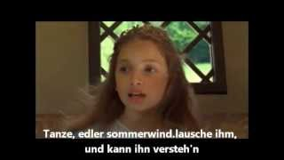 Video Die gänsemagd(2009) ~ Edler Sommerwind -Prinzessin Elizabeth download MP3, 3GP, MP4, WEBM, AVI, FLV Januari 2018