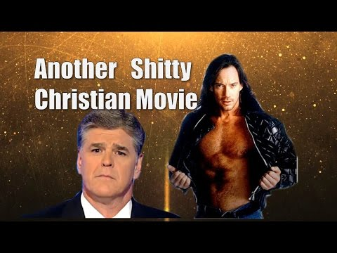 "Sean Hannity's ""Let There Be Light"" – Atheist Review."