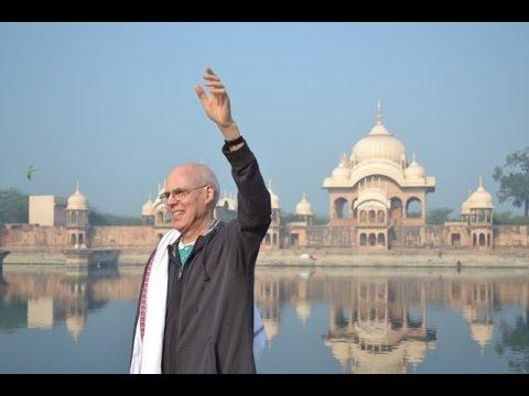 Шримад Бхагаватам 2.3.21 - Рохинисута Прабху