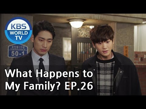 [ENGSUB] 130923 Park Hyungsik, Im Siwan, Hwang Kwanghee - Taxi #2 from YouTube · Duration:  6 minutes 58 seconds
