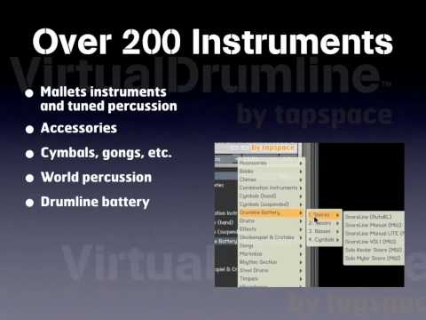 Virtual Drumline 2 5 (Boxed DVD)