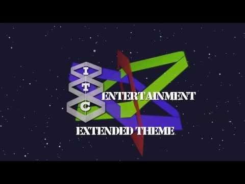 ITC Entertainment Extended Theme