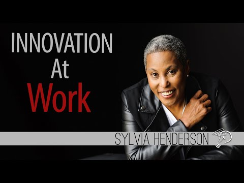 Promoting Innovation In The Workplace │ How To Develop And Implement An Idea