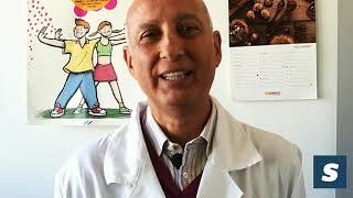 VACCINO ANTINFLUENZALE - Intervista al dottor Luciano Ferrone