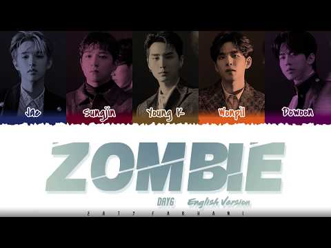 day6-–-'zombie'-(english-version)-[color-coded_eng]