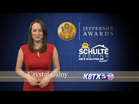17th Annual Jefferson Awards
