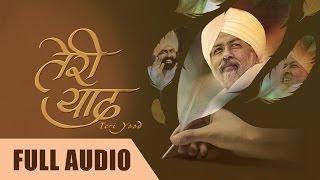 Teri Yaad  Kamal Khan  Lucky Noor  Vinn Sufi Souls