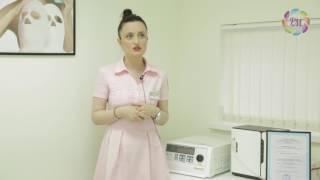 Карбокситерапия, вопросы по медицине - интервью врача косметолога клиники Роял Медик (Royal Medic)