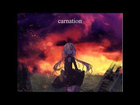 「Carnation」【Piano】【ああああ】【BMS Shuin】