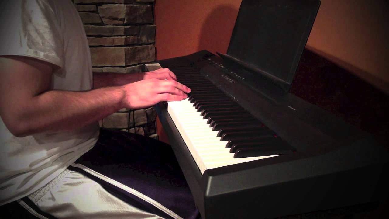 Tim mcgraw live like you were dying piano cover youtube tim mcgraw live like you were dying piano cover hexwebz Gallery