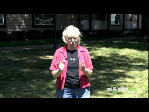 How To Find Water With Dowsing