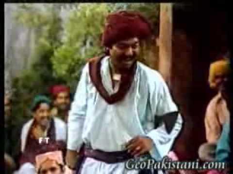 ptv sindhi style funny drama choti si duniya part 15/34