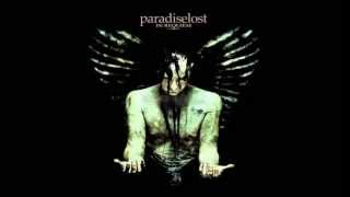 Watch Paradise Lost Ash  Debris video