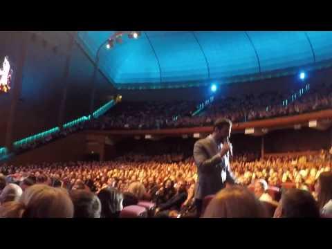 Прожекторперисхилтон концерт 2 апреля в Крокус Сити Холле