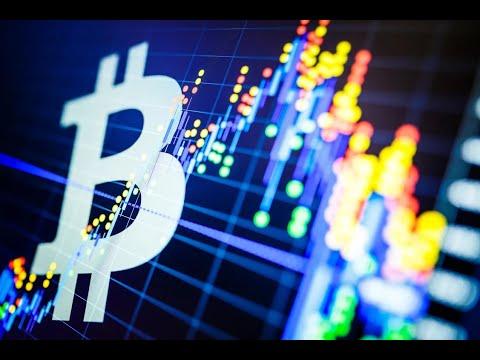 Bitcoin Trust Price Surges; ETH2.0 '95% Confident' On Launch; Bitcoin Lightning Kit; Stellar ATMs