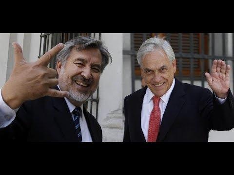 Estación Moneda: analizamos el triunfo de Sebastián Piñera