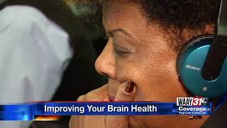 The Healthy WAAY: Better Brain Health
