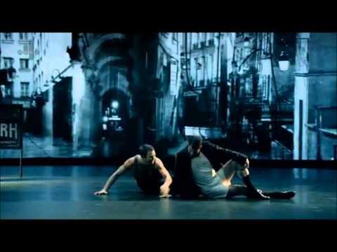 """Matthew Bourne's Ballet Shorts- """"The Infernal Galop"""""""