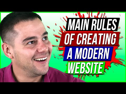 How to Make A Website 🔥Guide for Beginners