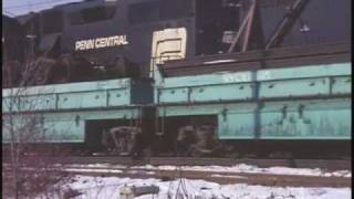 Penn Central-volume1 part2