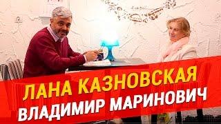 видео Рукодельный бизнес: интервью с экспертом