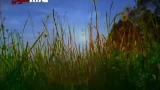 Nazam - Ghaib Se Gar Khabar Nahin Aati, To Haqiqat Nazar Nahin Aati