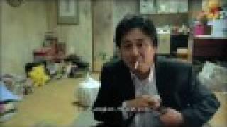 Clip: Failan (2001) • Korea