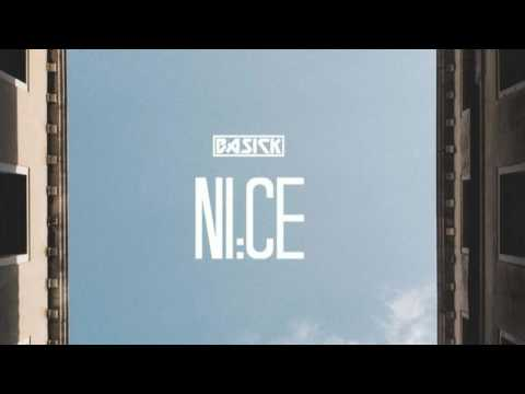 Nice (Radio Edit) - Basick Feat. Hwasa , G2