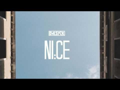 Nice (Radio Edit) - Basick Feat. Hwasa , G2